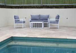 outdoor white furniture. More Views Outdoor White Furniture R
