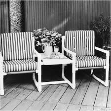pvc outdoor patio furniture. great site fir decorating and storage with pvc pipe pvc furnitureoutdoor furniture planspatio outdoor patio