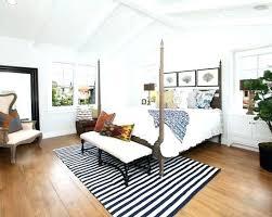 coastal style area rugs bedroom with beach house striped rug with beach house area rugs remodel