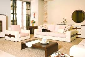 zen living room ideas. Brown And White Living Room Ideas So What Do You Think About Zen In Unique Coffee Table Above Its Amazing Right Just