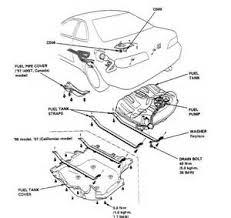 similiar honda accord fuel pump keywords 1996 honda accord fuel pump