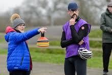 <b>Autumn and Winter</b> Activity Toolkit | Sport England