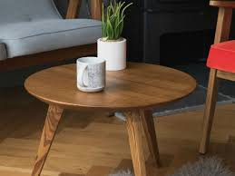 extraordinary round coffee table of cool tables uk 34 ejf016blk 0 01