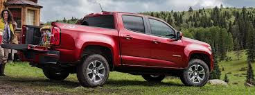 2015 Chevy Colorado Florence KY Cincinnati OH   Tom Gill Chevrolet