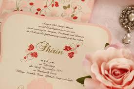 Mata Ki Chowki Invitation Wordings Viewletterco