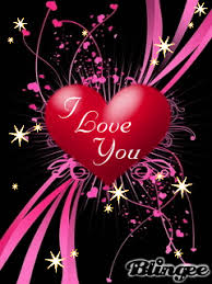love animated wallpapers for mobile phones. Contemporary Love Animated I Love You Heart And Star Cell Phone Wallpapers 240x320  For Mobile Phones
