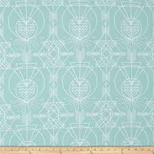 Small Picture 244 best Fabric images on Pinterest Organic cotton Home decor