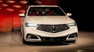 2018 acura android auto. interesting auto 2018 acura tlx photo 1  for acura android auto