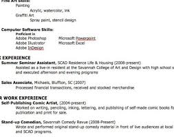 resume : Amazing Create Resume Online Windows Server Server Core OS And  Applications Horrible Make Online Resume Website Beloved Create Job Resume  Online ...