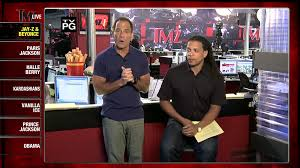 tmz staff members names. i just think it\u0027s silly to waste money and look down on others when there alternatives. have a dedicated htpc that sits under the tv you can control tmz staff members names e