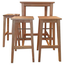 Full Size of Bar Stools:dsc Counter Stools Lag Liv December The Bar Are  Here ...