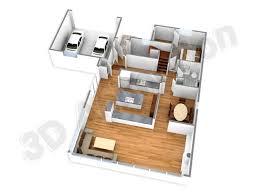 3d floor plans 3d floor plan designing 3d floor rendering india