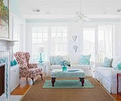 stylish coastal living rooms ideas e2. coastal living room color ideas from better homes and gardens httpwww stylish rooms e2
