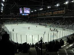 Compton Ice Arena Seating Chart Your Family Can Ice Skate At Compton Family Ice Arena Get