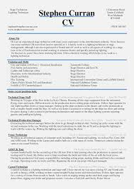 All Resume Format Free Download Seven Things Your Boss Needs Form And Resume Template Ideas