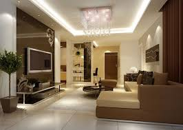 luxury bedroom for teenage boys. Kids Bedroom Girls Teenage Boys Twin Modern Pictures Mansion Master Beds Simple Ideas Boy Normal Painting Luxury For Z
