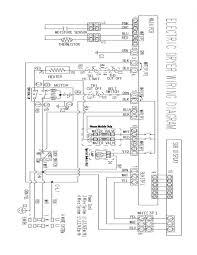maytag centennial dryer wiring diagram boulderrail org Maytag Dryer Wiring Diagrams best of diagram maytag dryer wiring mesmerizing maytag dryer wiring diagram model ldg9824aae
