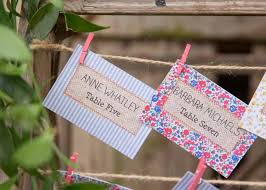 Wedding Seating Chart Helper Make Your Own Diy Rustic Wedding Seating Plan
