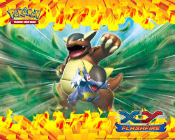DOWNLOAD GAME POKEMON XY ZIP FOR GBA