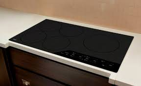 induction cooktop range conduction stove top countertop cooktop portable induction hot plate cooker for induction cooktops