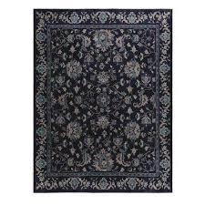 jackson indigo 4 ft x 6 ft indoor area rug