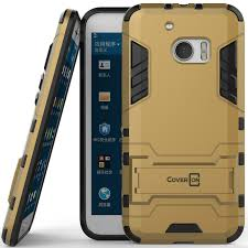 htc 10 case gold. for-htc-10-case-hard-slim-protective-impact- htc 10 case gold r