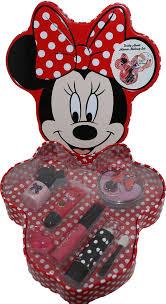 <b>Minnie Mouse</b> Подарочный <b>набор</b> детской декоративной ...