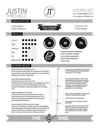 Skills Section In Resume Beauteous 67 Best Resume Images On