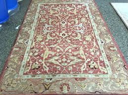 very attractive area rugs rochester ny for terrific braided area rugs rochester ny