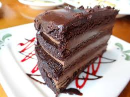 olive garden desserts names. Fine Olive There Is A New Olive Garden Coupon Available For FREE Dessert With Any  Adult Entree Purchase Just Print Out Your Coupon And Head Over There Inside Desserts Names L
