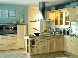 best small kitchens 2017 kitchen color ideas for small kitchens best paint colors with blue style