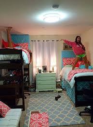 College Bedroom Ideas 2