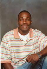 Willie Hood Jr. - Obituary - The Dispatch