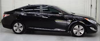 hyundai sonata limited 2015 black. 2015 hyundai sonata hybrid limited 17631 miles eclipse black sedan 24l 4 cyls i