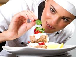 sligo restaurant restaurant in sligo diamond coast hotel dining chef