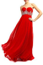 <b>Платье YASMIN</b> (Ясмин) арт 1022431_JEWEL_RED RED ...
