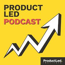 Product-Led Podcast