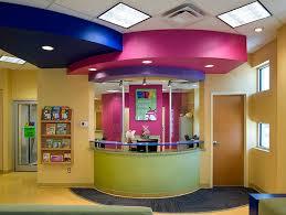 Pediatric Dentist Office Design New Inspiration Ideas