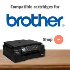 From <b>National</b> Inkjets: Printer <b>Ink</b> Cartridges | Cheap Inkjet <b>Ink</b> | Free ...