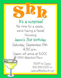 50th birthday invitation templates s free template