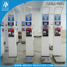 Vending Machine Weight Magnificent 48 Printer Scales Vending Machine Weight And Height Machine People