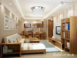overhead lighting living room ceiling light for within modern ideas 6
