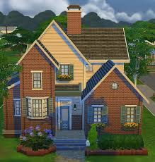 Small Picture The Sims 4 Build Guide SimsVIP