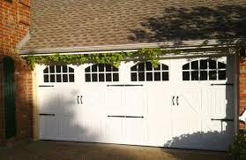 garage door repair in fort worth tx good texas residential garage doors replacement repair in of