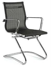 office chair without wheels. Home Office Chairs No Wheels Regarding Elegant Modern Desk Chair Without Architecture 5 F