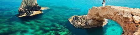 Картинки по запросу туры на кипр