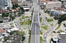 imagem de Osasco São Paulo n-2