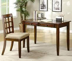 morton acoustic desk mounted office. Breathtaking Wood Table Desk With Drawer Office Decorating Home Wooden Desks: Full Size Morton Acoustic Mounted