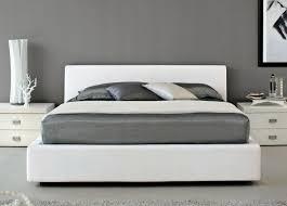 California King Bed Frame Ikea : Hatchfest.org - Understanding The ...