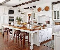 top 77 superb french country kitchen rugs french kitchen decor country decorating ideas french country decor bedroom design